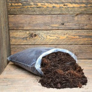 substrat-sans-tourbe-terre-coco-sphaigne