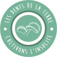 LOGO-les-dents-de-la-terre-enzo-defer-plantes-carnivores